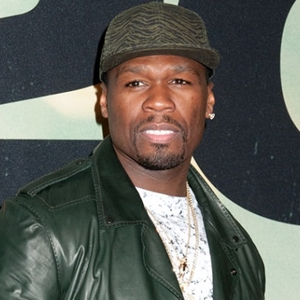 50 Cent's bankruptcy filing didn't wind up pushing back a hearing for additional punitive damages in an invasion of privacy suit.