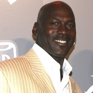 A $10 million lawsuit filed by Michael Jordan against a supermarket for using his image without permission is coming to an end.