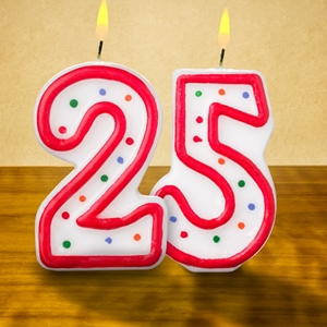 """A new lawsuit might finally put """"Happy Birthday to You"""" into the public domain."""
