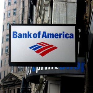 A suit against Bank of America has been expanded to include a former Countrywide Financial executive as a defendant
