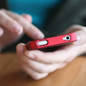 AT&T has been sued for patent infringement of encryption technology in mobile phones.