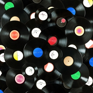 Artists could start receiving royalties for older songs, due to a newly-proposed bill.