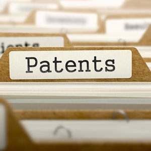 As an exclusive right for an inventor or innovator, a patent is one of the most important business assets that you can secure.