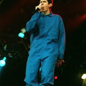 Beastie Boys sued by San Francisco toy company in copyright battle.