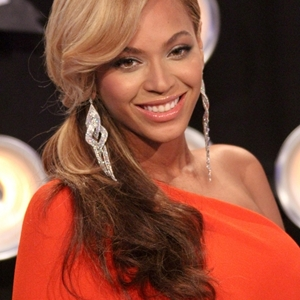 "Beyonce has been accused of copying parts of Ahmad Lane's song ""XOXO"" while writing her smash hit ""XO."""