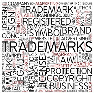 Companies should be aware of the legal implications of trademark infringement.