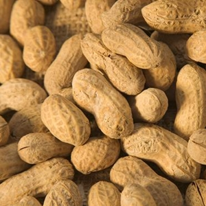 Food allergies could pose more problems for this industry.
