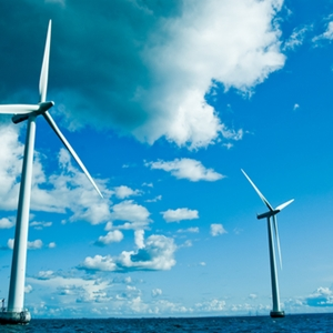 Google has invested in a company that seeks to generate wind power through creative means.