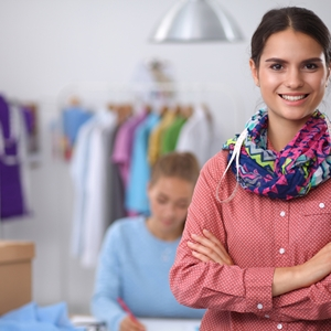 Hispanic-owned business overall have doubled statewide since 2007, while the number of Latina-owned businesses has tripled.