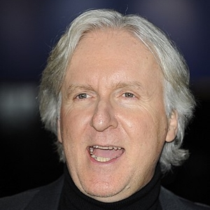 "James Cameron recently won another copyright infringement suit concerning the movie ""Avatar."""