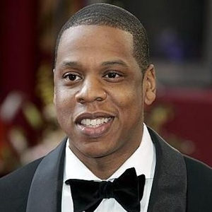 """Jay Z sued over """"Run this Town"""" sample."""