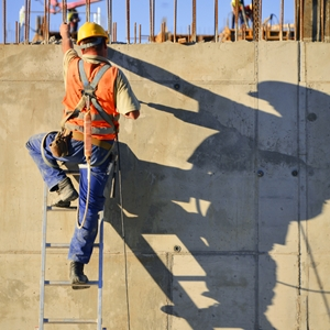 OSHA is one of the most important pieces of legislation that affects businesses nationwide.