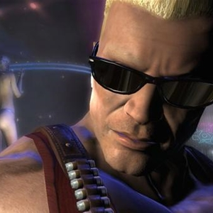 The Duke Nukem lawsuit has been settled, and the IP is still owned by Gearbox.