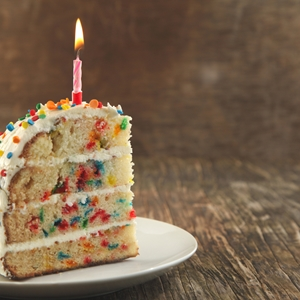 "The copyright held to the song ""Happy Birthday to You"" has been ruled invalid by the U.S. District Court."