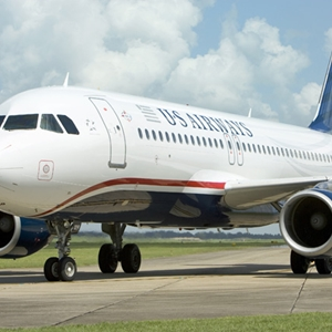 US Airways and the AMR-owned American Airlines are expected to complete a merger that would form the largest airline in the United States.