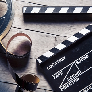 Using copyrighted materials without permission in a film could carry serious consequences.