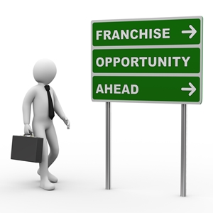 With purchasing a franchise comes certain advantages and disadvantages.