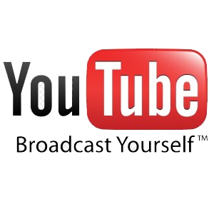 YouTube is forced to remove many videos because the user does not have rights to the intellectual property.
