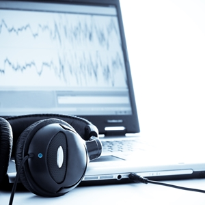 Zenbu Magazines has filed lawsuits against a number of major music streaming companies for alleged copyright violations.