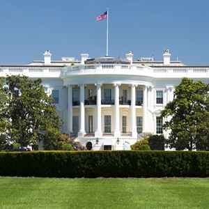 The business community seems to be in favor of the tax reform proposal the White House recently released.