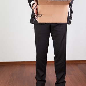 A new poll reveals many Americans wish they could get a mulligan on leaving a former workplace.