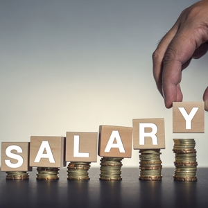 More states are banning employers from asking about salary history, and the public largely supports it.