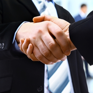 If a partnership agreement was set up at the beginning, the business dissolution process is typically less intensive.