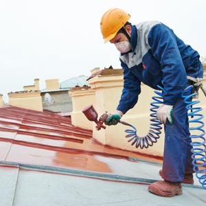 Builders must be mindful of their crew members' safety at all times.