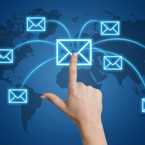 4 things to remember before sending an email from your small business