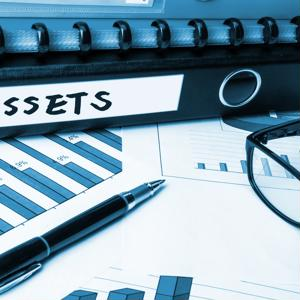 Understanding and protecting your small business's assets
