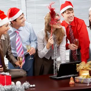 How small businesses can cope with holiday staffing issues