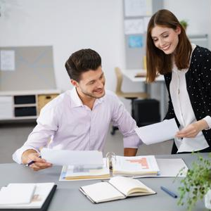 To have employees who are engaged and hard-working, companies don't need gyms on-site or free snacks. What they do need is conscious efforts to harbor positive attitudes in the work environment.